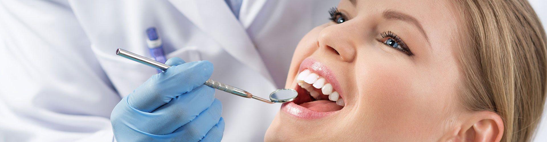Dentist In Powder Springs Ga Stress Free Dentistry